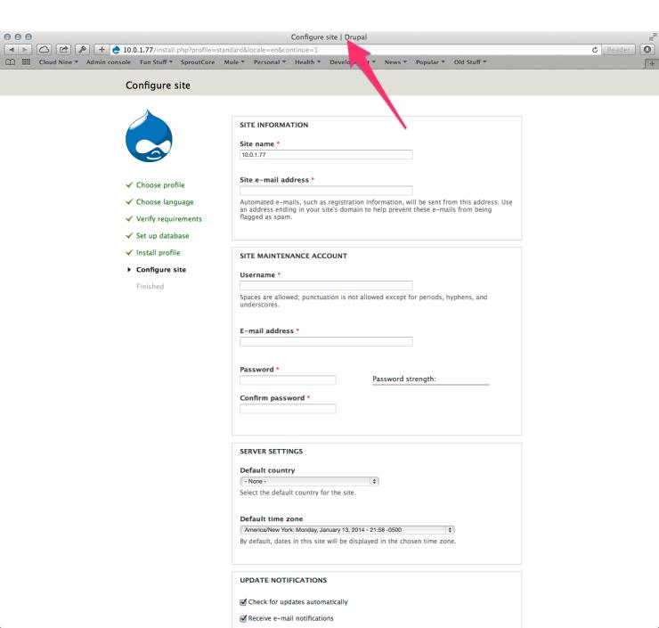 Configure_site___Drupal-4